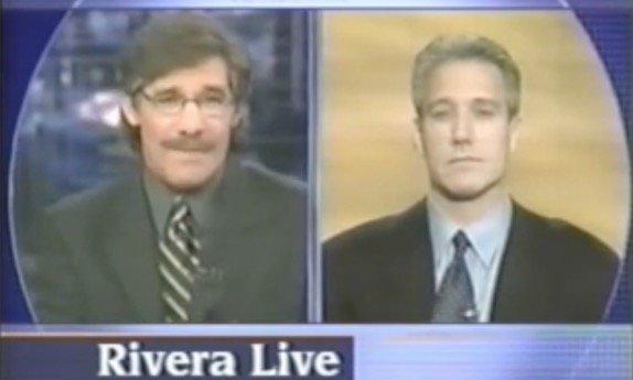 Rivera Live
