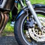 Tire_motorc