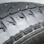 TireDefect