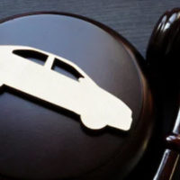 Legal_Car
