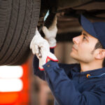 Tire_Inspection