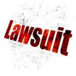 Lawsuit7